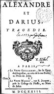Illustration de la page Veuve de Charles Guillaume (16..-1739?) provenant de Wikipedia