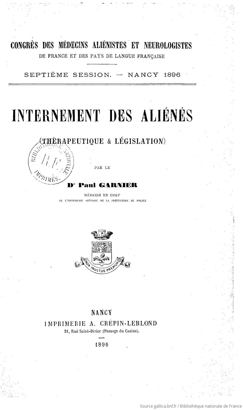 http://gallica.bnf.fr/ark:/12148/bpt6k5730991f/f4.highres