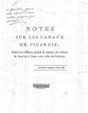 Illustration de la page Picardie (France) provenant de Wikipedia