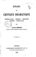 Illustration de la page Antoine Benoist (1846-1922) provenant de Wikipedia