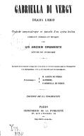 Illustration de la page Un Ancien organiste (1835-1921) provenant de Wikipedia