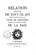 Illustration de la page Guy Allard (1635-1716) provenant de Wikipedia