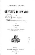 Illustration de la page A.-J. Hubert (traducteur, 18..-19..) provenant de Wikipedia