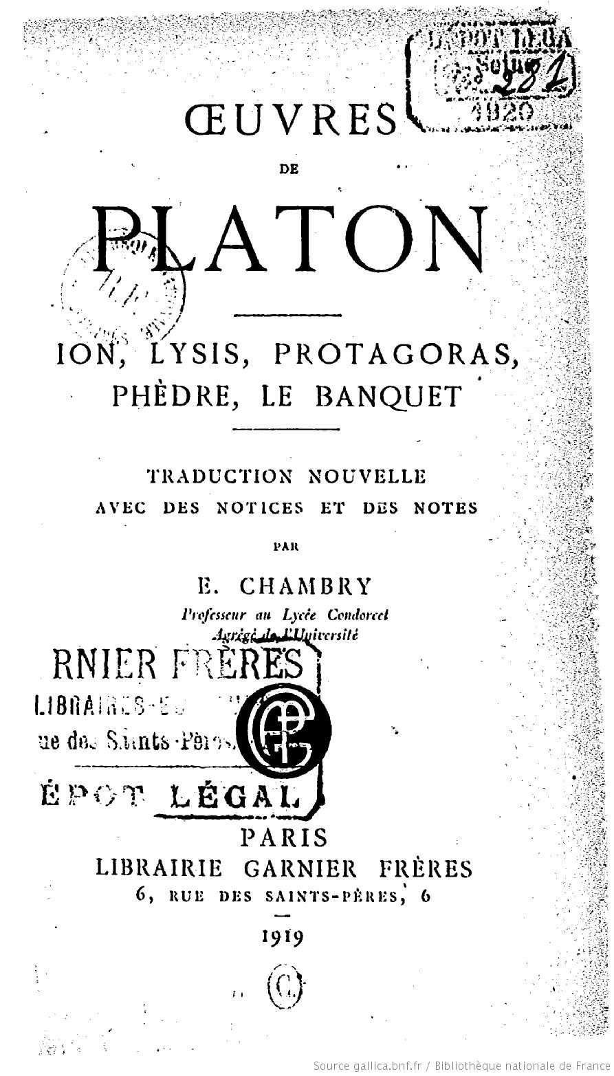 download Μικρά Φυσικά (Τόμος B\') 1912