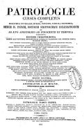 Illustration de la page Abbon de Fleury (saint, 0940?-1004) provenant de Wikipedia