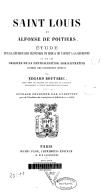 Illustration de la page Edgard Boutaric (1829-1877) provenant de Wikipedia