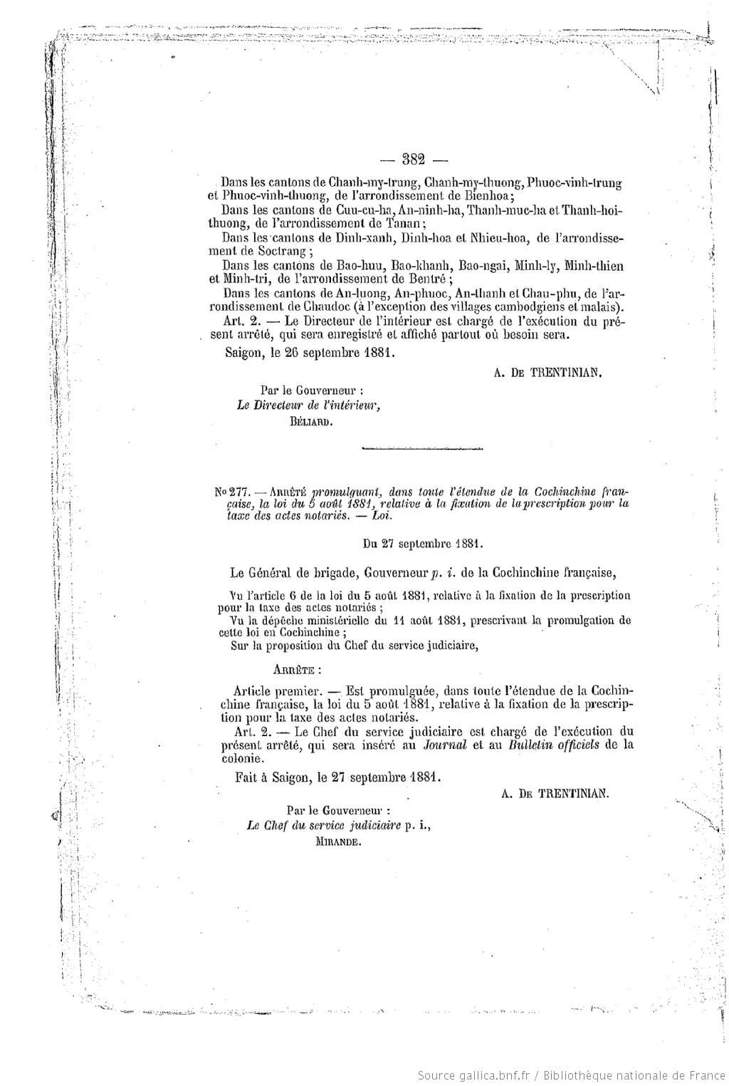 http://gallica.bnf.fr/ark:/12148/bpt6k57701711/f34.highres