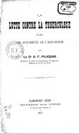 Illustration de la page Albert-Faron Plicque (1861-19..) provenant de Wikipedia
