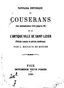 Illustration de la page L. Manaud de Boisse provenant de Wikipedia
