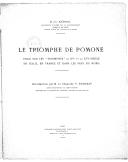 Illustration de la page Victor Dubarat (1855-1939) provenant de Wikipedia