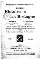 Illustration de la page Julien-Louis Lelarge provenant de Wikipedia