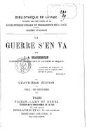 Illustration de la page Louis Alexandre Beaudemoulin (1790-1877) provenant de Wikipedia
