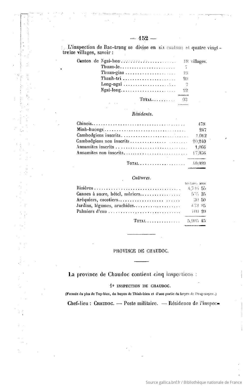 http://gallica.bnf.fr/ark:/12148/bpt6k5773010x/f154.highres