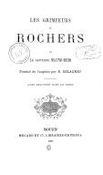 Illustration de la page E. Delauney (1846-19..) provenant de Wikipedia