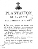 Illustration de la page Jean-Marie Galles (1789-1864) provenant de Wikipedia