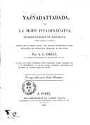 Illustration de la page Prosper Dondey-Dupré (1794-1834) provenant de Wikipedia