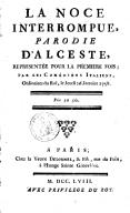 Image from Gallica about Veuve de Pierre Delormel (168.?-1760)