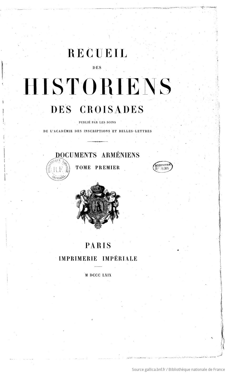 https://gallica.bnf.fr/ark:/12148/bpt6k5774332v/f7.highres