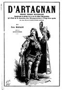 Illustration de la page Paul Mahalin (1838-1899) provenant de Wikipedia