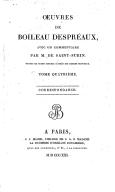 Image from Gallica about Pierre Tiffon de Saint-Surin (1768-1848)