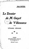 Illustration de la page Robert Nanteuil (lieutenant, 18..-19..) provenant de Wikipedia
