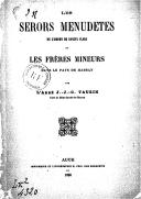 Illustration de la page Camille Tauzin (1843-1929) provenant de Wikipedia