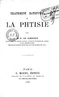 Illustration de la page Charles Sabourin (1849-1920) provenant de Wikipedia