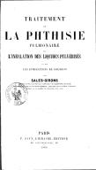 Illustration de la page Jean Sales-Girons (1808-1879) provenant de Wikipedia