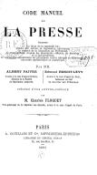 Illustration de la page Albert Faivre (1845-1887) provenant de Wikipedia