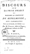 Illustration de la page Nicolas-Louis Poulle (1703-1781) provenant de Wikipedia