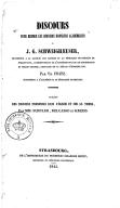Illustration de la page Jean-Geoffroy Schweighaeuser (1776-1844) provenant de Wikipedia