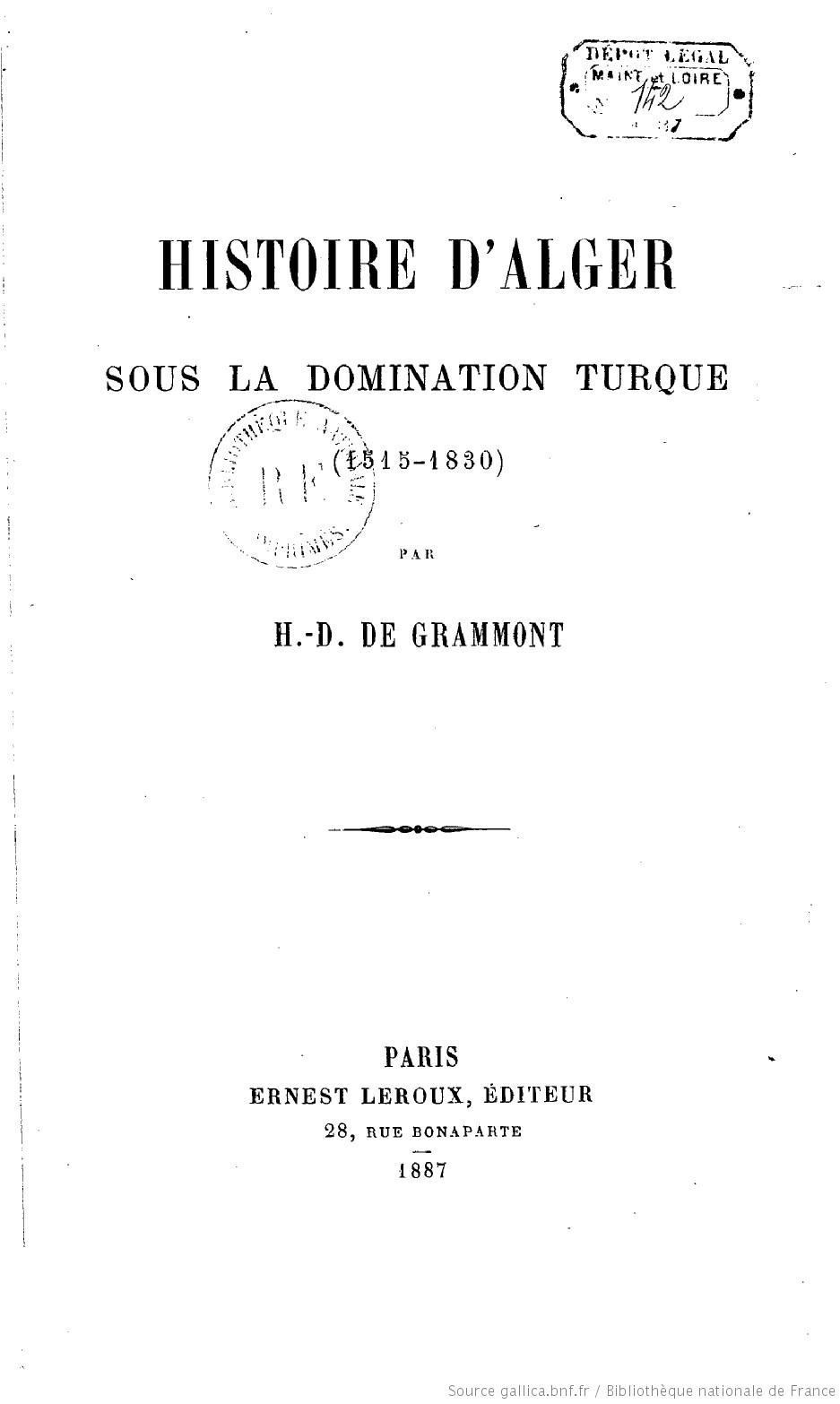 http://gallica.bnf.fr/ark:/12148/bpt6k57894551/f12.highres