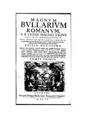 Image from Gallica about Laerzio Cherubini (15..-1626)