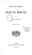 Illustration de la page Louis d' Estampes (1829-1898) provenant de Wikipedia