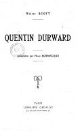 Illustration de la page Henri Bornecque (1871-1935) provenant de Wikipedia