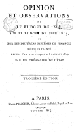Illustration de la page N. Bricogne (17..-1837) provenant de Wikipedia