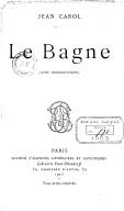 Illustration de la page Jean Carol (1848-1922) provenant de Wikipedia