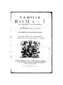 Illustration de la page Histoire ancienne jusqu'à César provenant de Wikipedia
