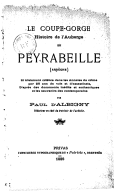 Illustration de la page Paul d' Albigny (1831-1912) provenant de Wikipedia