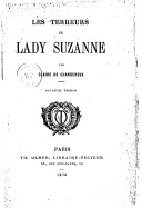 Illustration de la page Emma Bailly (1836-1881) provenant de Wikipedia