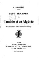 Illustration de la page Henri Richardot (1845-1927) provenant de Wikipedia