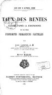 Illustration de la page Léon Lesage (18..-1943) provenant de Wikipedia