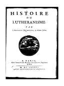 Image from Gallica about Église luthérienne