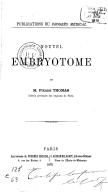 Illustration de la page Pierre Thomas (1851-19..) provenant de Wikipedia