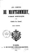 Illustration de la page Victor Lottin de Laval (1810-1903) provenant de Wikipedia