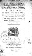 Illustration de la page Claire-Marie Mazarelli Saint-Chamond (marquise de, 1731-17..) provenant de Wikipedia