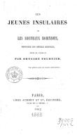 Bildung aus Gallica über Ortaire Fournier (179.?-1864)