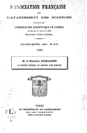 Illustration de la page Emmanuel Inchauspe (1815-1902) provenant de Wikipedia