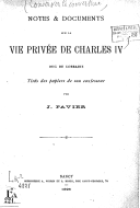Image from Gallica about Justin Favier (1846-1928)