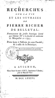 Image from Gallica about Pierre-Joseph Amoreux (1741-1824)